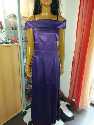 lilanes Abendkleid Cocktailkleid Größe 40