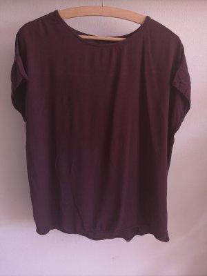 lilanes T-Shirt von Opus • Größe 40