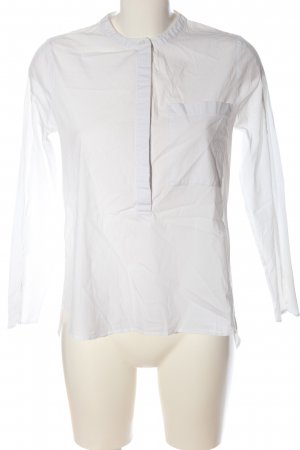 Lilienfels Shirt Blouse white casual look