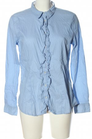 Lilienfels Langarmhemd