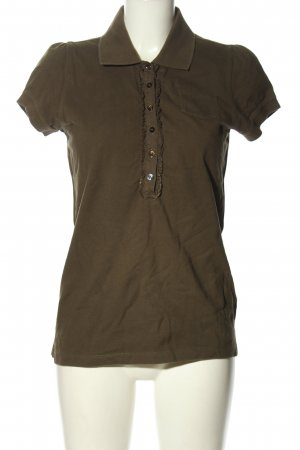Lilienfels Polo-Shirt