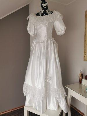 Lilly Brautmoden Hochzeitskleid, Brautkleid Größe 38