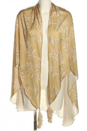 Lily & Rose Cape