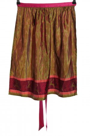 Limberry Traditional Apron allover print classic style