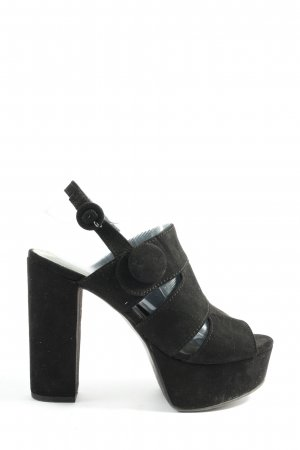 Limelight High Heel Sandaletten