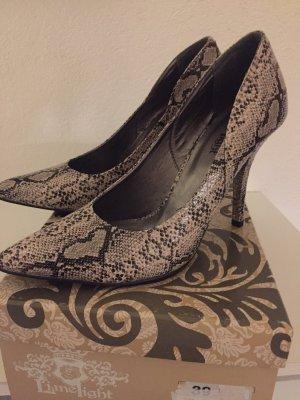 Limelight high heels Gr.38