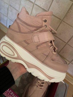 Limelight Plateau Schuhe / Sneaker
