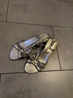 LimeLight Sandaletten