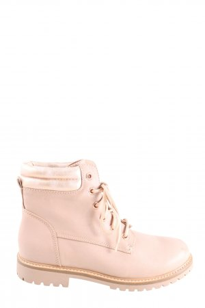 Limelight Snowboots creme Casual-Look