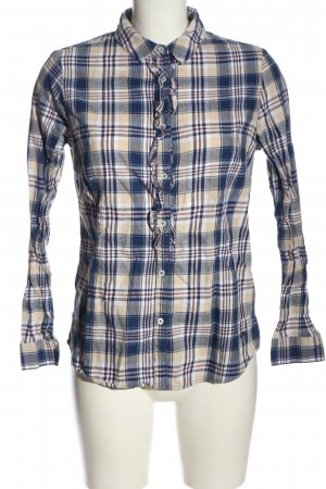 Limited by Tchibo Lumberjack Shirt check pattern casual look