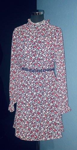 "Limited Collection Versatile ""Tea Dress"""