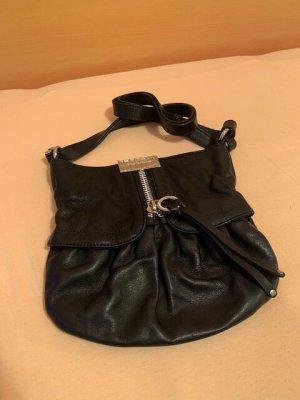 Limited Designer Edition: Jimmy Choo X H&M Handtasche
