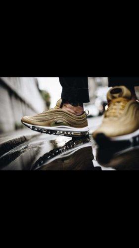 Limited edition 97er Nike