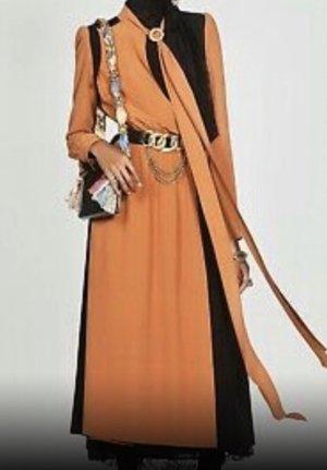 Limited Edition Kleid von ZARA