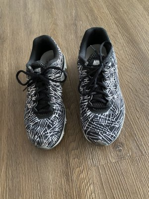 Limited Edition Nike Running