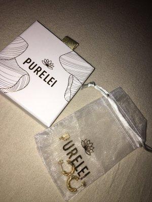 Limited Edition Purelei Ohrringe