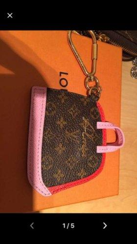 Limited Edition Taschen Schlüsselanhänger von Louis Vuitton