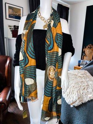 Limitierter Schal von Konplott