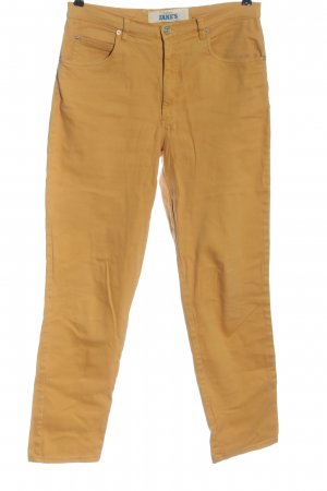 Lindex High Waist Jeans