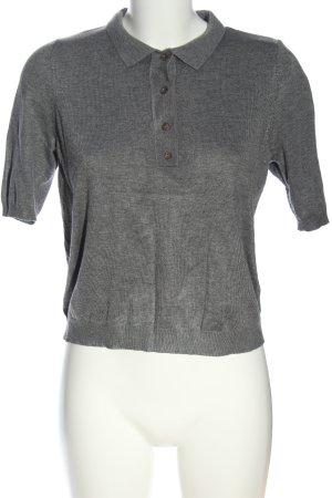 Lindy Bop Polo-Shirt