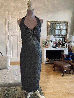 Lindy Bop Kleid XL