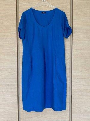 Linen Dress RIANI