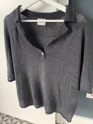 Linen Shirt von wrap