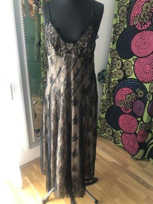 Lingerie dress Kleid strenesse spitze lace
