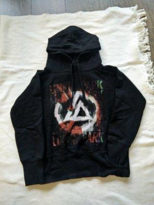 Linkin Park Pullover