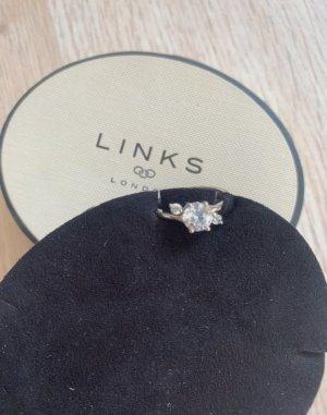 Links London Ring