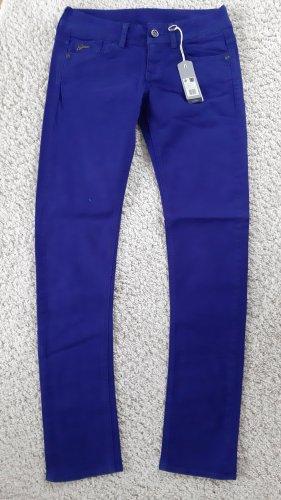 Gstar Jeans skinny multicolore