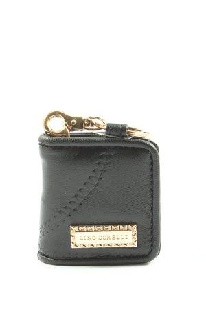 lino corelli Pendant black casual look
