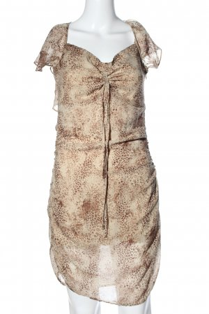 Lioness Blusenkleid