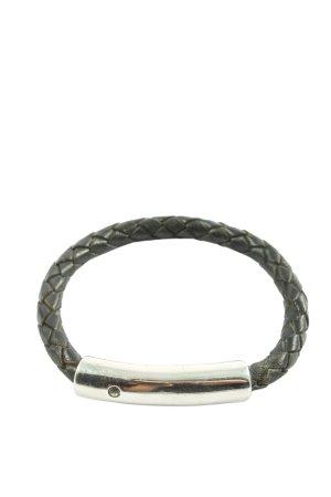 Liora Armband