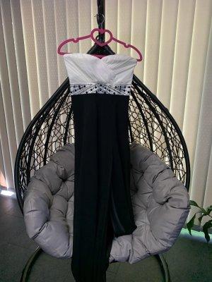 Lipsy Abendkleid in Gr. XS