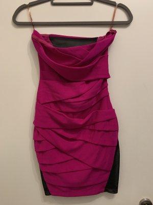 Lipsy kleid gr 36