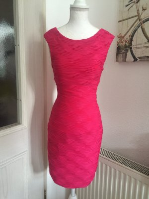 Lipsy Stretch Dress multicolored