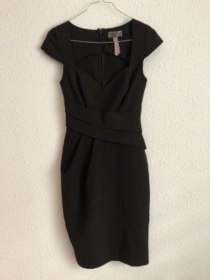 Lipsy little black dress