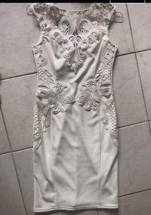 Lipsy  London Brautkleid Hochzeitskleid Gr.36/S neuwertig