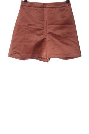 lipsy london Hot Pants pink Casual-Look