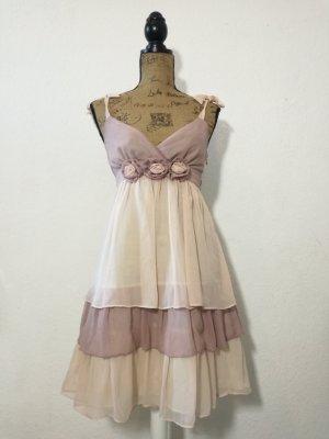 Lipsy London Kleid Gr.36