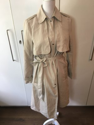 Lipsy London Trenchcoat beige *38*