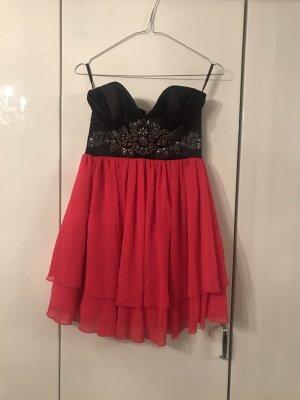 Lipsy Mini kleid