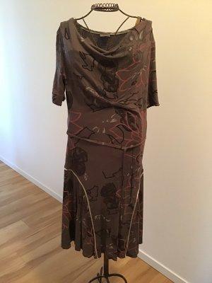 LIQU Kleid Größe 36