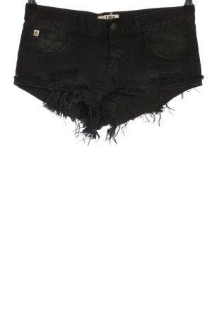 Lira Hot Pants
