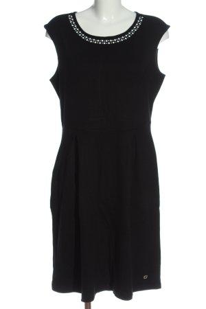 Lisa Tossa A-Linien Kleid