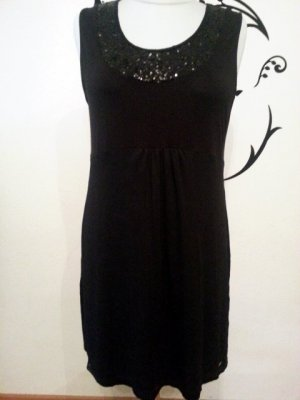 Lisa Tossa Edel Kleidchen Gr  48 50