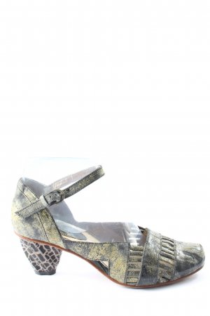 Lisa Tucci High Heel Sandaletten