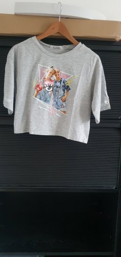 Lisa und Lena / J1MO71 T-Shirt der H&M Kollektion Gr. 170