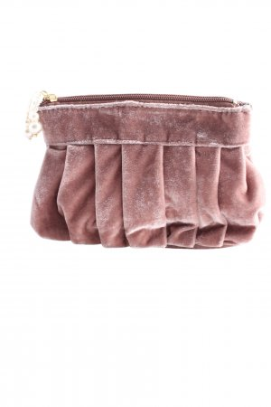 Lisbeth dahl Clutch pink Casual-Look